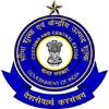 Mangalore Customs