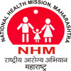 NHM Palghar Recruitment