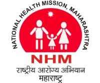 NHM Thane Recruitment