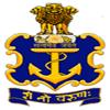 Western Naval CommandRecruitment