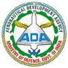 ADA Recruitment 2018