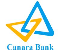 Canara BankRecruitment