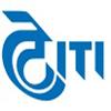 ITI Limited Recruitment 2018