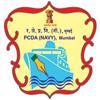 PCDA Navy Recruitment 2018