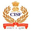 CISFRecruitment 2018