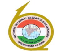 NTRO Recruitment