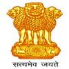 Wardha Police Patil Bharti