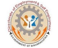 Washim Job Fair
