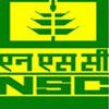 NSC Recruitment