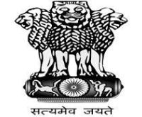 Gadchiroli Kotwal Recruitment