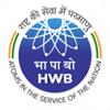 HWB Heavy Water Board