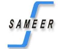 SAMEER Recruitment 2018