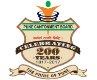 CB Pune Recruitment