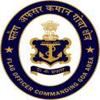 Goa Naval Area Recruitment