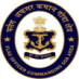 Goa Naval Area Recruitment
