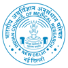 ICMR-NIRRH Recruitment