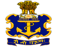 Indian Navy Sailor Recruitment