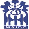 MAIDC