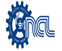 NCL Pune Recruitment