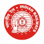 Western Railway Recruitment railway group d result, railway group d result 2018, railway groupd result railway group d result 2018, rrb group d, RRB Group d 2018, RRB Group D  2018, RRB Recruitment 2018,