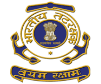 ICG Indian Coast Guard Recruitment