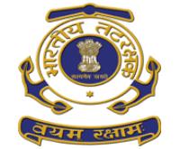 ICG Indian Coast Guard Recruitment