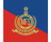 Maharashtra Fire Services Admission