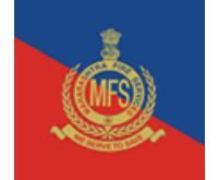 Maharashtra Fire Services Admission