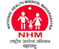 NHM Amravati Recruitment