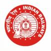 Southern Railway Recruitment railway group d result, railway group d result 2018, railway groupd result railway group d result 2018, rrb group d, RRB Group d 2018, RRB Group D  2018, RRB Recruitment 2018,