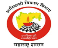 Mahatribal Recruitment