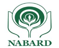 Nabard Recruitment