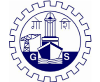 Goa Shipyard Recruitment