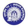North Western Railway Recruitment