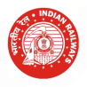 RRB Railway Result