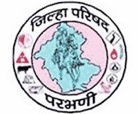 ZP Parbhani Recruitment
