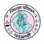 ZP Parbhani Recruitment