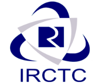 IRCTC Recruitment