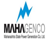 KTC MahaGenco Recruitment