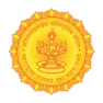 Maharashtra Environment DepartmentRecruitment