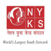 Image result for nyks Recruitment 2019
