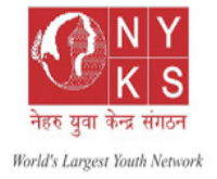 NYKS Recruitment