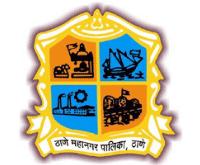 Thane Mahanagarpalika Bharti