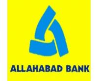 Allahabad Bank Recruitment