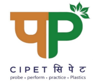 CIPET Recruitment