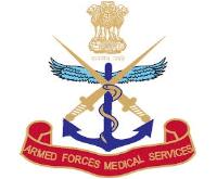 AFMS Recruitment