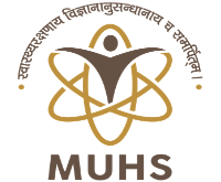MUHS Recruitment