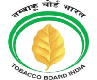 Tobacco Board Recruitment