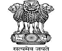 NCLP Aurangabad Recruitment