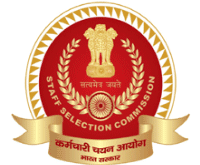 SSC Stenographer Recruitment
